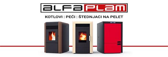 Alfa-Plam-PELET-peci
