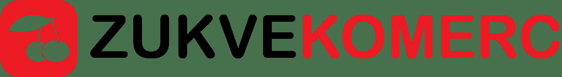 zukve-komerc-logo-online